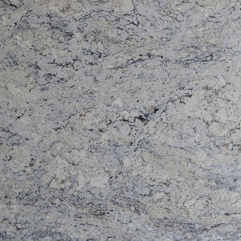 Granite Marble Natural Stone Countertop